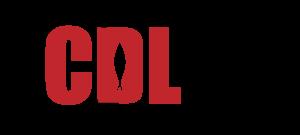 logo-300x135.png